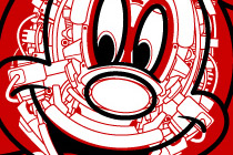 Mickey Mouse Thumbnail
